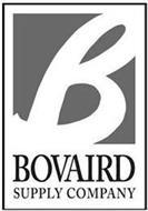 BOVAIRD SUPPLY COMPANY