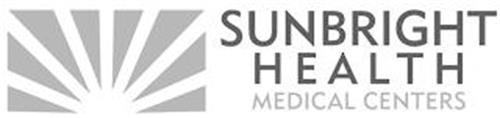 SUNBRIGHT HEALTH MEDICAL CENTERS