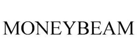 MONEYBEAM