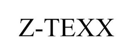 Z-TEXX