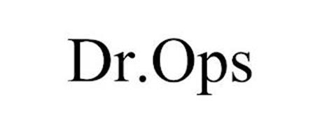 DR.OPS