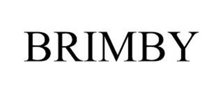 BRIMBY