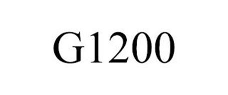 G1200