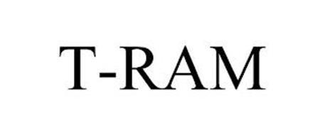 T-RAM
