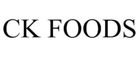 CK FOODS