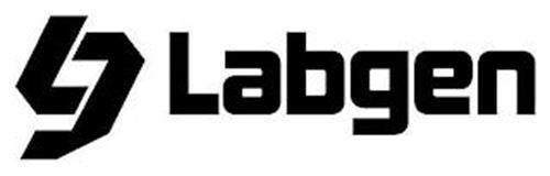 LG LABGEN