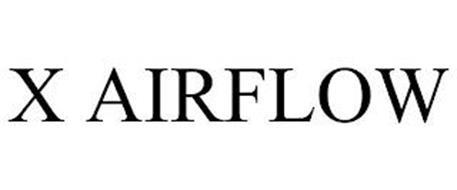 X AIRFLOW