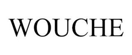 WOUCHE