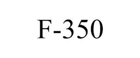 F-350