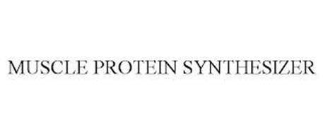 MUSCLE PROTEIN SYNTHESIZER