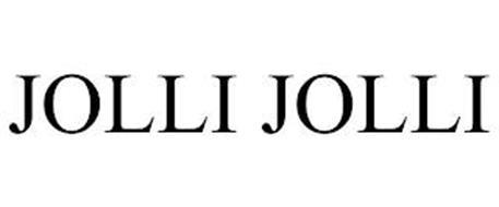 JOLLI JOLLI