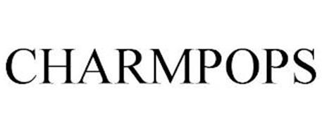 CHARMPOPS