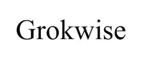 GROKWISE