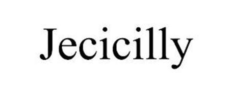 JECICILLY