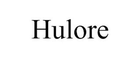 HULORE