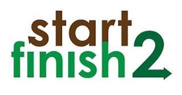 START 2 FINISH