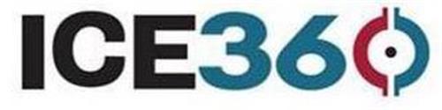 ICE360
