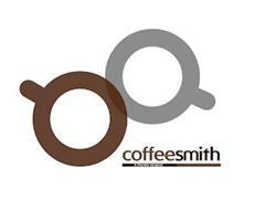 COFFEESMITH A FRIENDLY HANGOUT