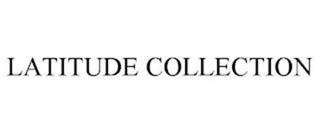 LATITUDE COLLECTION