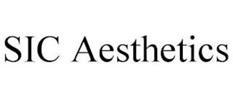 SIC AESTHETICS
