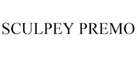 SCULPEY PREMO