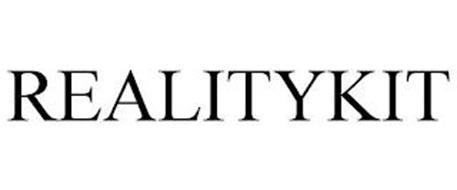REALITYKIT