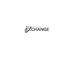 VISION SOURCE THE EXCHANGE