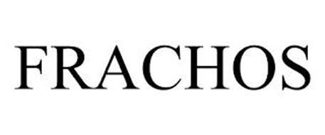 FRACHOS