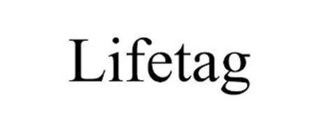 LIFETAG