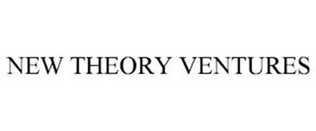 NEW THEORY VENTURES