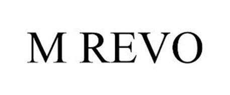 M REVO