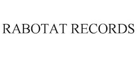 RABOTAT RECORDS