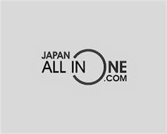 JAPAN ALL IN ONE.COM