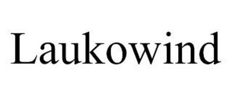 LAUKOWIND