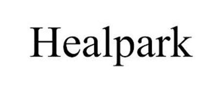 HEALPARK