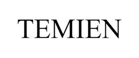 TEMIEN