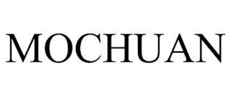 MOCHUAN