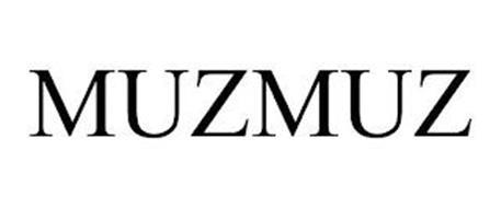 MUZMUZ