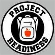 PROJECT READINESS