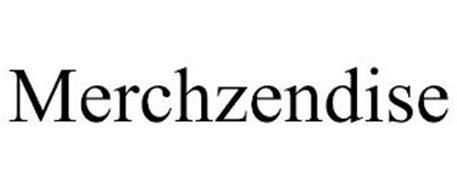 MERCHZENDISE