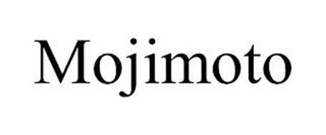 MOJIMOTO