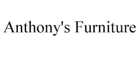 ANTHONY'S FURNITURE