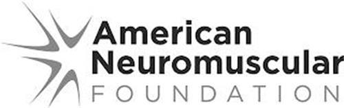 AMERICAN NEUROMUSCULAR FOUNDATION