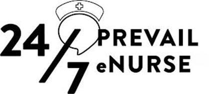 24/7 PREVAIL ENURSE