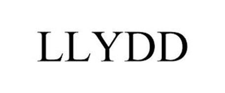 LLYDD