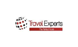TRAVEL EXPERTS THE PERFECT HOSTS
