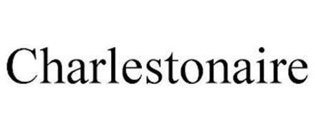 CHARLESTONAIRE