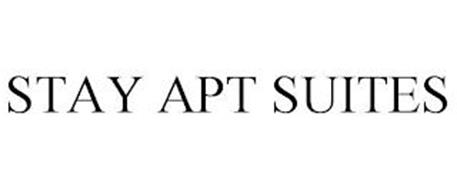 STAY APT SUITES