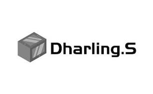 DHARLING.S