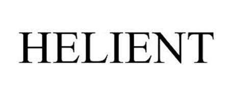 HELIENT